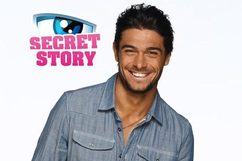 TENTEZ L'AVENTURE SECRET STORY 8 alors postulez!  Julien, Eddy, Anais, Jamel  témoignent...