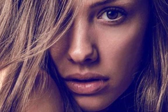 Les Miss à Marrakech : La nouvelle Téléréalité du monde des Miss
