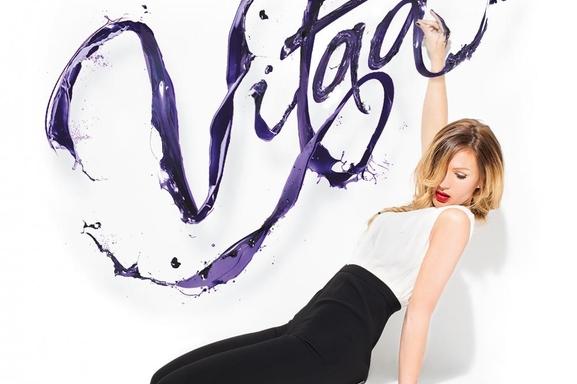 Ici et maintenant, le nouveau souffle de Vitaa