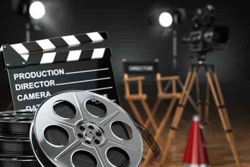 Devenez incollable sur les métiers du cinéma et de la télévision