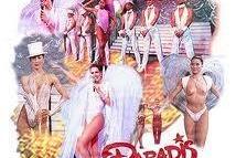 Le Paradis Latin organise un casting !