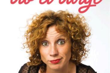 """Stéphanie Jarroux nous présente """"Bio et Barge"""" une comédie rafraîchissante et pétillante. En partenariat avec Casting.fr, demandez vos places !"""