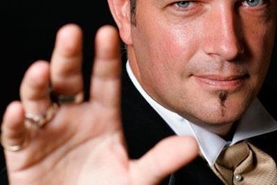 Messmer, le fascinateur au Casino de Paris le 3 juin prochain !