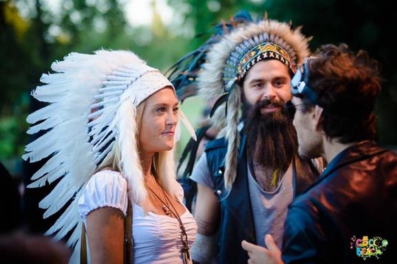 Casting.fr vous invite à la dernière Cocobeach Party de l'été, demandez vos places !