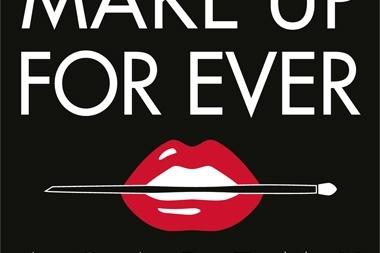 Découvrez l'art du maquillage, Make Up For Ever s'associe à Casting.fr pour vous offrir une formation Maquillage Beauté Jour