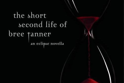 Le Spin-off de Twilight  Hésitation arrive!