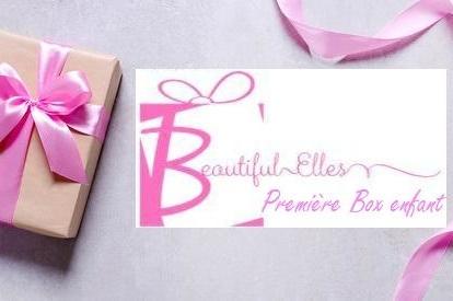Beautiful Elles, la première box destinée aux petites filles, vous fait cadeau de nouveaux coffrets sur Casting.fr