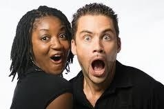 Plébiscités par le public et victimes de leur succès, le couple Domino Laurence Joseph et Laurent Tanguy sont de retour sur les planches pour notre plus grand plaisir! Gagnez vos places