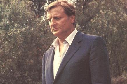Décès: Bruno Cremer(Commissaire Maigret)