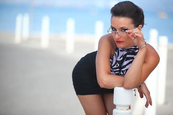 Un concours ouvert aux jeunes femmes de 16 à 30 ans sans critère de taille à Cannes