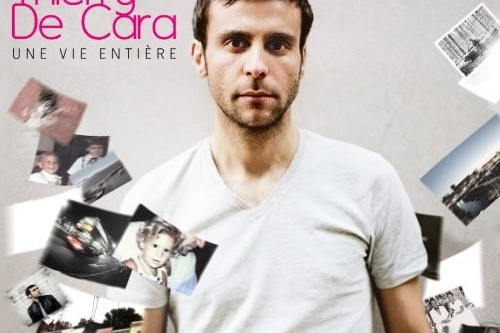 Casting exceptionnel, Thierry de Cara recrute !