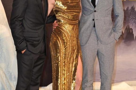 Le classement 2012 des acteurs les plus rentable d'après le magazine américain Forbes