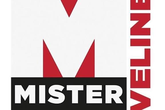 Mister France Yvelines recrute ses prochains candidats, participez!