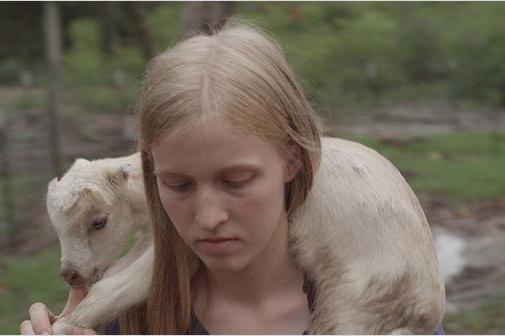 """""""Le Coeur battant"""", film réalisé par Roberto Minervini en salle le 25 juin"""