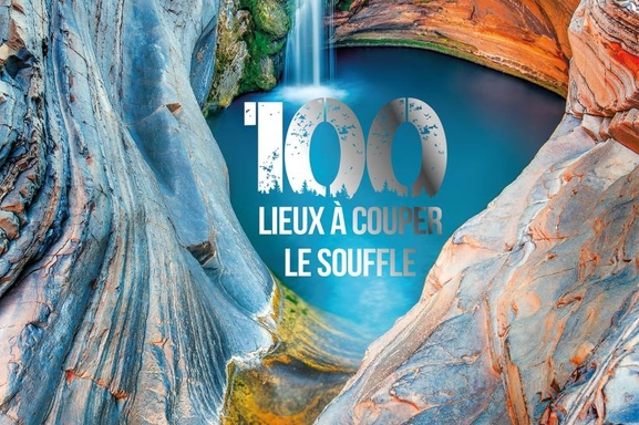 C'est Noël avant l'heure ! Demandez votre livre Larousse sur casting.fr