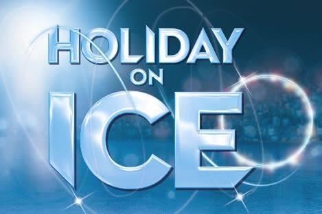 Holiday On Ice fête ses 75 ans et revient sur ses débuts avec un spectacle magique à voir en famille, casting.fr vous invite!
