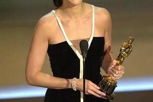 Julia Roberts: La fin de la comédie ?