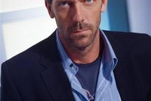 Hugh Laurie se lance dans la musique !