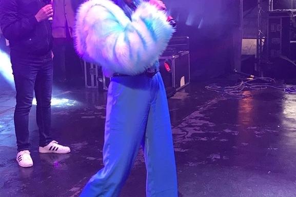 BTS AGENCY recrute de nouveaux talents, faites comme Eva Guess : devenez influenceuse
