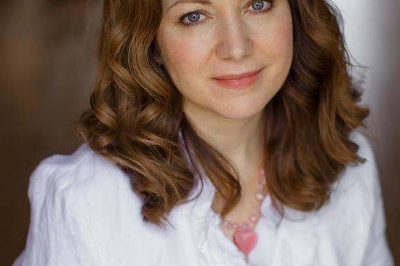 """Nouveauté ! """"Toi plus que tout"""" le livre de Mia Sheridan, demandez votre livre on vous l'offre..."""