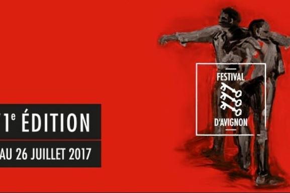 Dès le 6 juillet s'ouvrira la 71e édition du célèbre Festival d'Avignon, demandez vos places!
