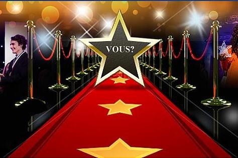 Tentez votre chance pour participer au World Championships of Performing Arts Worldstars Hollywood