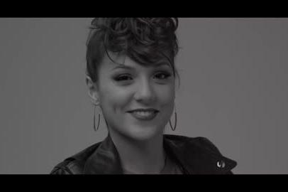 Le nouveau single de Barbara Lune: On se perd