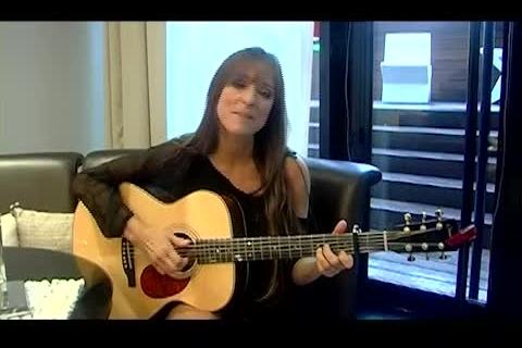 Interview Lynda Lemay