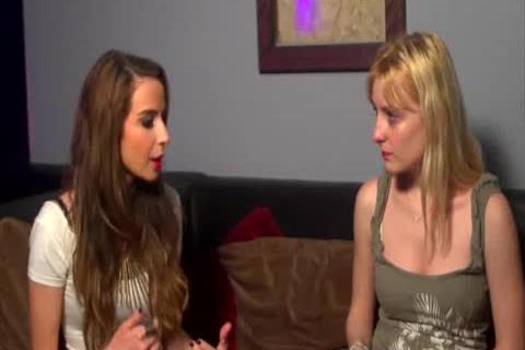 Interview Dania Gio