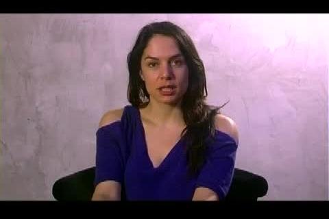 Interview Zazon