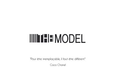 Casting The Model