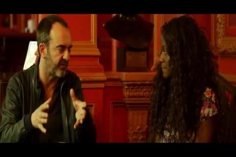 Casting.fr a rencontré pour vous Bruno Solo !