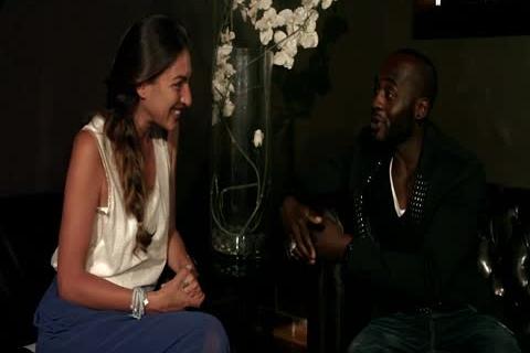 Interview Bel Mondo