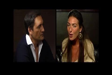 Interview Dany Brillant