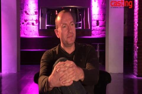 Interview Pascal Soetens (le grand frère)