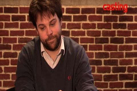 Interview Arthur Jugnot