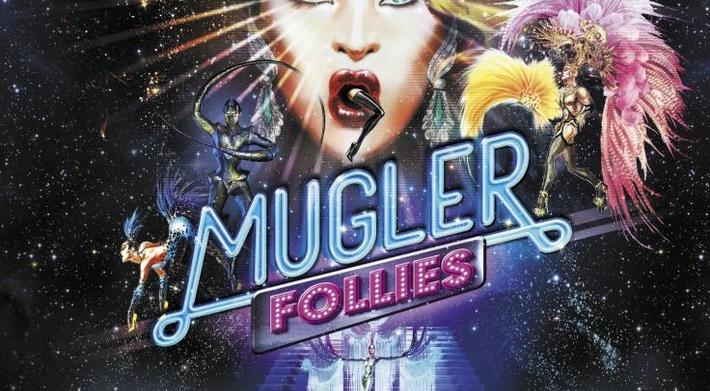 Les Mugler Folies, une nouvelle expérience touchante choquante et déroutante…