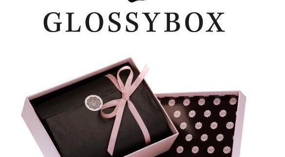 En juin avec la GLOSSYBOX, destination : Brésil!