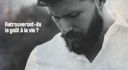 The air he breathes la nouvelle love story à lire cet été, casting.fr vous l'offre !