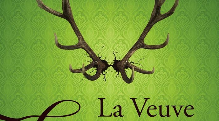 """En route pour l'œuvre d'Offenbach """"La Veuve Choufleuri"""", au théâtre du Gymnase ! Remportez vos places maintenant"""