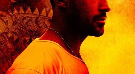 """Après """"Drive"""" Nicolas Winding Ref et Ryan Gosling reviennent avec son nouveau film """"Only God Forgives""""!"""