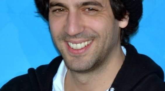 Casting.fr vous invite gratuitement au spectacle de Max Boublil à l'Européen !
