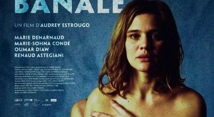 Une histoire banale: un film coup de poing, un cri de ras-le-bol!