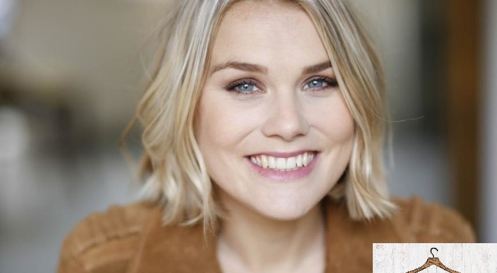 Le 1 Mars, les membres de casting.fr, rencontreront gratuitement Laurine Fertat Personal Shopper