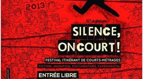 Silence on court ! Un festival enrichissant plein de bonnes surprises
