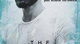 """""""The Silent Waters"""", le tome 3 de la série """"The Elements"""" de Brittainy C.Cherry à gagner sur Casting.fr"""