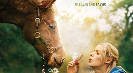 """""""Ma bonne étoile"""", le film à découvrir dès le 11 Juillet !"""