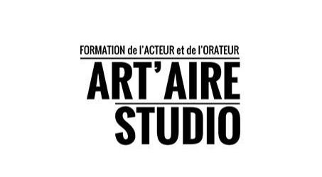 Faites comme Leïla Bekhti et Jane Birkin, formez-vous à l'Art'Aire Studio et remportez votre stage !