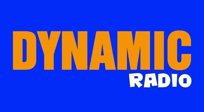 Devenez la future star de l'antenne avec la Dynamic Academy !