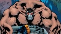 """""""Batman Knightfall : La chute"""", un ouvrage rythmé et addictif qui porte bien son nom"""